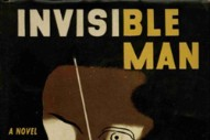 Ralph Ellison&#8217;s <i>Invisible Man</i> Is Getting a Hulu Series