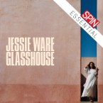 Review: Jessie Ware Masters Her Vulnerability on the Captivating <i>Glasshouse</i>