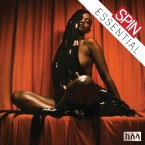Review: Your Body Is Not Ready for Kelela's <i>Take Me Apart</i>