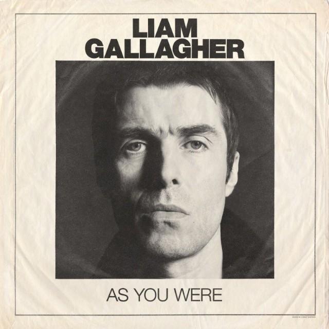 liam-gallagher-as-you-were-1507304457