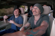 Watch Linkin Park&#8217;s <i>Carpool Karaoke</i> Episode