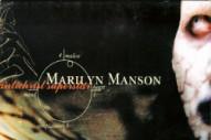 Review: Marilyn Manson &#8211; <i>Antichrist Superstar</i>