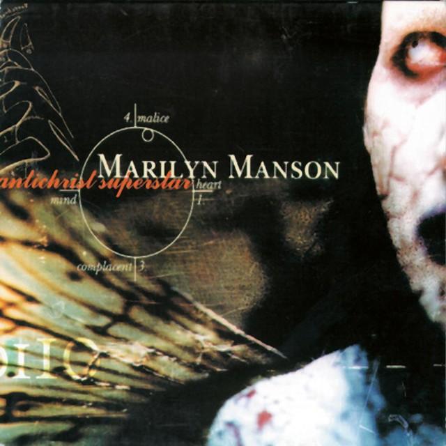 mansonart-1507568910