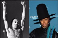 Erykah Badu Curates New Volume in Fela Kuti Box Set Series