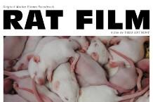 rat-film-1507900523