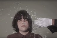 "Video: Screaming Females – ""Glass House"""
