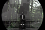 "Video: Shabazz Palaces – ""Since C.A.Y.A."""