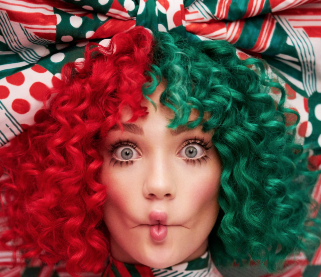 sia-santa-coming-for-us-1509386200