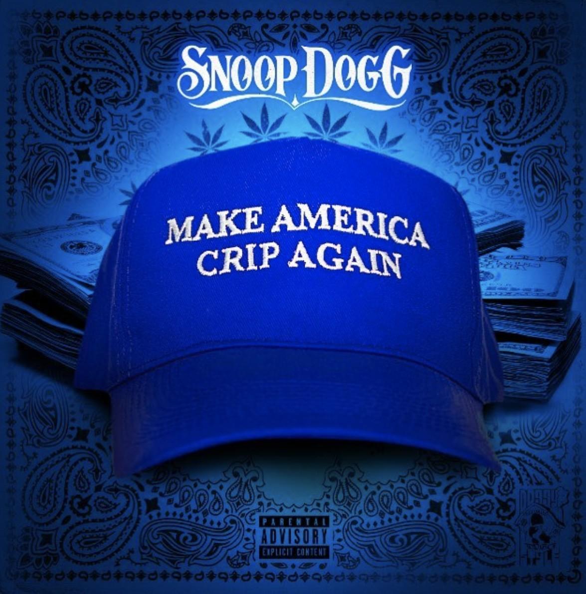 snoop-dogg-1508181117