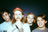 "Sorority Noise – ""Week 51″ & ""Fermata"""