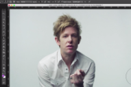 "Video: Spoon – ""Do I Have to Talk You Into It"""