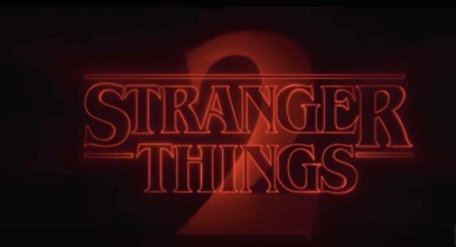 https://static.spin.com/files/2017/10/stranger-things-2-1-1507824522-compressed1-1507826140-640x347.jpg
