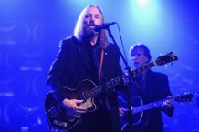tom-petty-final-interview-1507136085