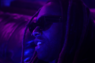 "Video: Ty Dolla $ign – ""Dawsin's Breek"" ft. Jeremih"