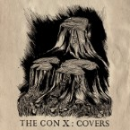 Review: <i>The Con X</i> Is a Worthy Tribute to Tegan and Sara