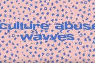 "Wavves & Culture Abuse – ""Up And Down"""