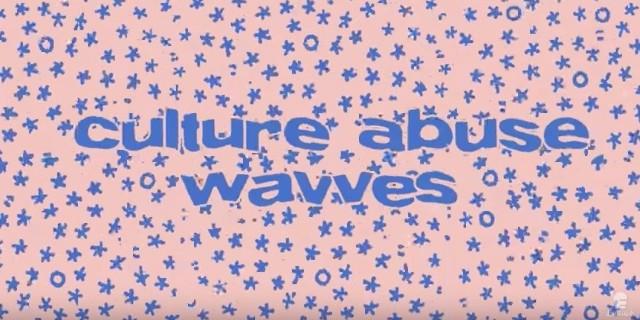 wavves-1509455601