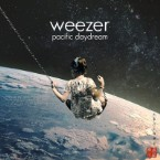 Review: Weezer Show Their Age on the Formulaic <i>Pacific Daydream</i>