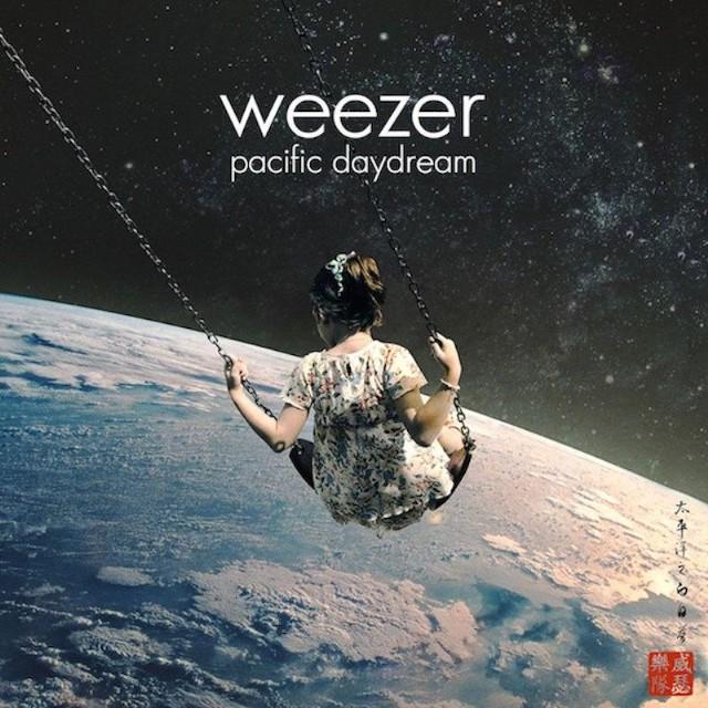 weezer-pacific-daydream-new-album-1509036794