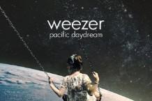 weezer-pacific-daydream-new-album-1509036794-640x6401-1509043693