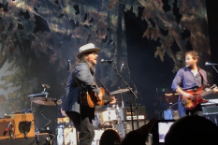 wilco-tom-petty-the-waiting-video-1507124459