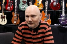 william-patrick-billy-corgan-howard-stern-shapeshifter-paranormal-experience-1508270393