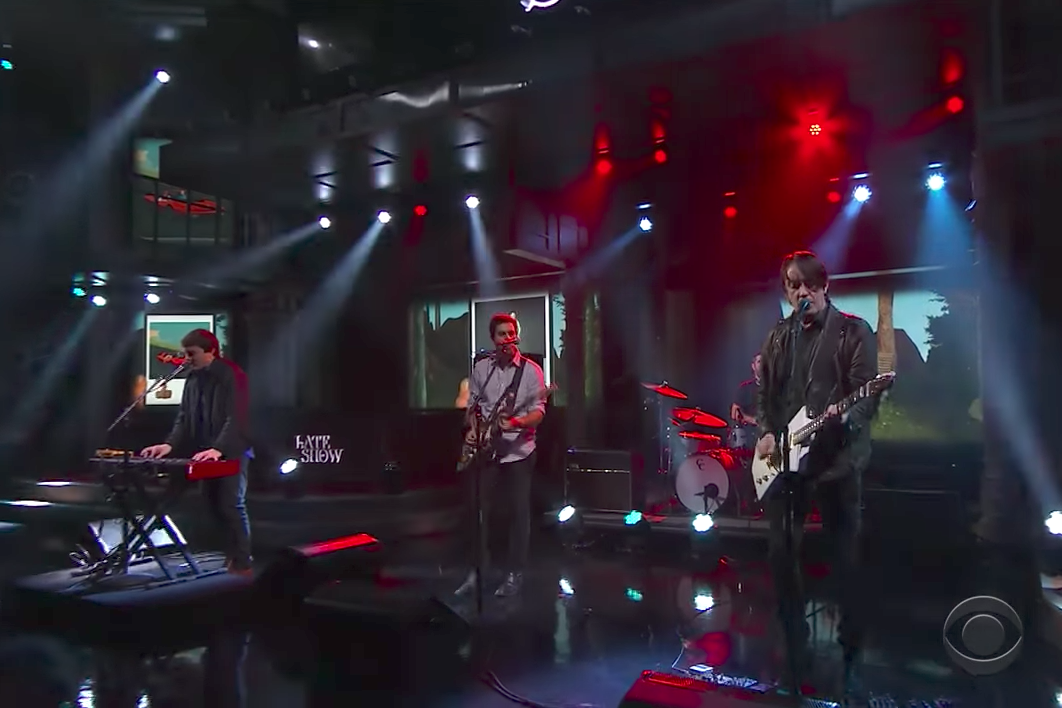 wolf-parade-valley-boy-late-show-stephen-colbert-video-1507814840