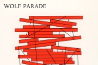 Review: Wolf Parade's <i>Cry Cry Cry</i> Is a Dark and Beautiful Reunion Record