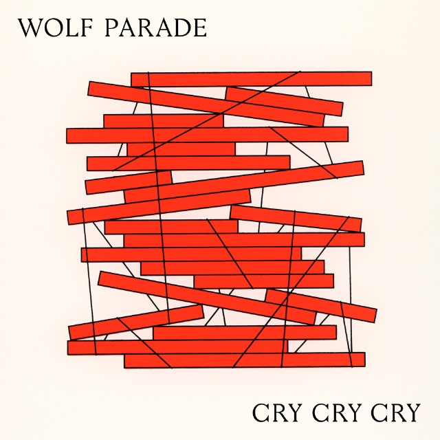 wolfparade-crycrycry-3000-1507213273