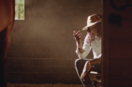 "Video: Young Thug – ""Family Don't Matter"" ft. Millie Go Lightly"