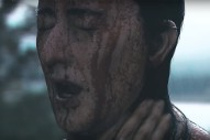 "Video: Zola Jesus – ""Siphon"""