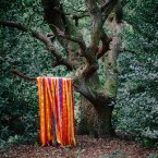Review: James Holden's <i>The Animal Spirits</i> Is an Ecstatic Fusion of the Electronic and Acoustic