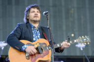 Stream Wilco&#8217;s <i>Being There</i> Reissue Bonus Disc