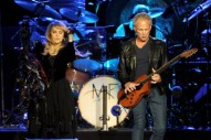 Fleetwood Mac to Reissue 1975 Self-Titled Album With Unreleased Music