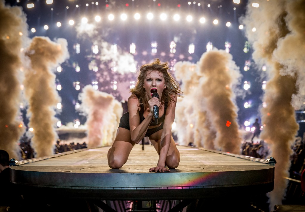30 Taylor Swift Music Videos, Ranked