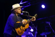 Listen to Wilco's Jeff Tweedy On <i>The Hilarious World Of Depression</i> Podcast