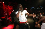 """Chief Keef – """"Come On Now"""" ft. Lil Yachty"""