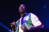 New Petition Calls for Governor Wolf to Reevaluate Meek Mill's 'Harsh' Sentencing