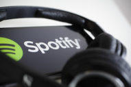"Spotify Has Acquired Cloud-Based Recording Software Soundtrap For ""At Least $30 Million"""