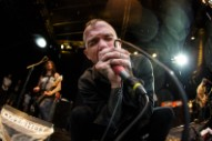 Stream Converge&#8217;s New Album <i>The Dusk in Us</i>