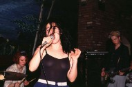 Bikini Kill Reunites to Perform with The Raincoats in New York