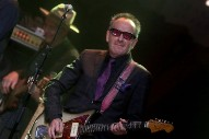 "Elvis Costello – ""You Shouldn't Look at Me That Way"""