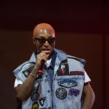 N.E.R.D Announce No_One Ever Really Dies Release Date