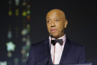 Russell Simmons and Brett Ratner Accused of Teaming Up to Engage in Sexual Misconduct