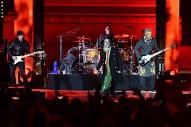 """U2 –  """"American Soul"""""""
