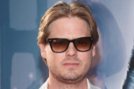 Tim Heidecker Announces Trump Songs LP <i>Too Dumb For Suicide</i>, Releases &#8220;Sentencing Day&#8221;