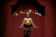 Congratulations Bee Girl
