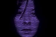 """Video: Circuit Des Yeux – """"Brainshift"""""""