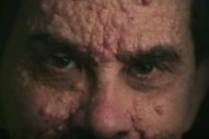 Watch <i>Skinflick</i>, A Short Film Directed and Scored by Flying Lotus