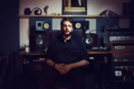 "Oneohtrix Point Never to Debut ""Epochal Song Cycle"" in New York City Next Year"
